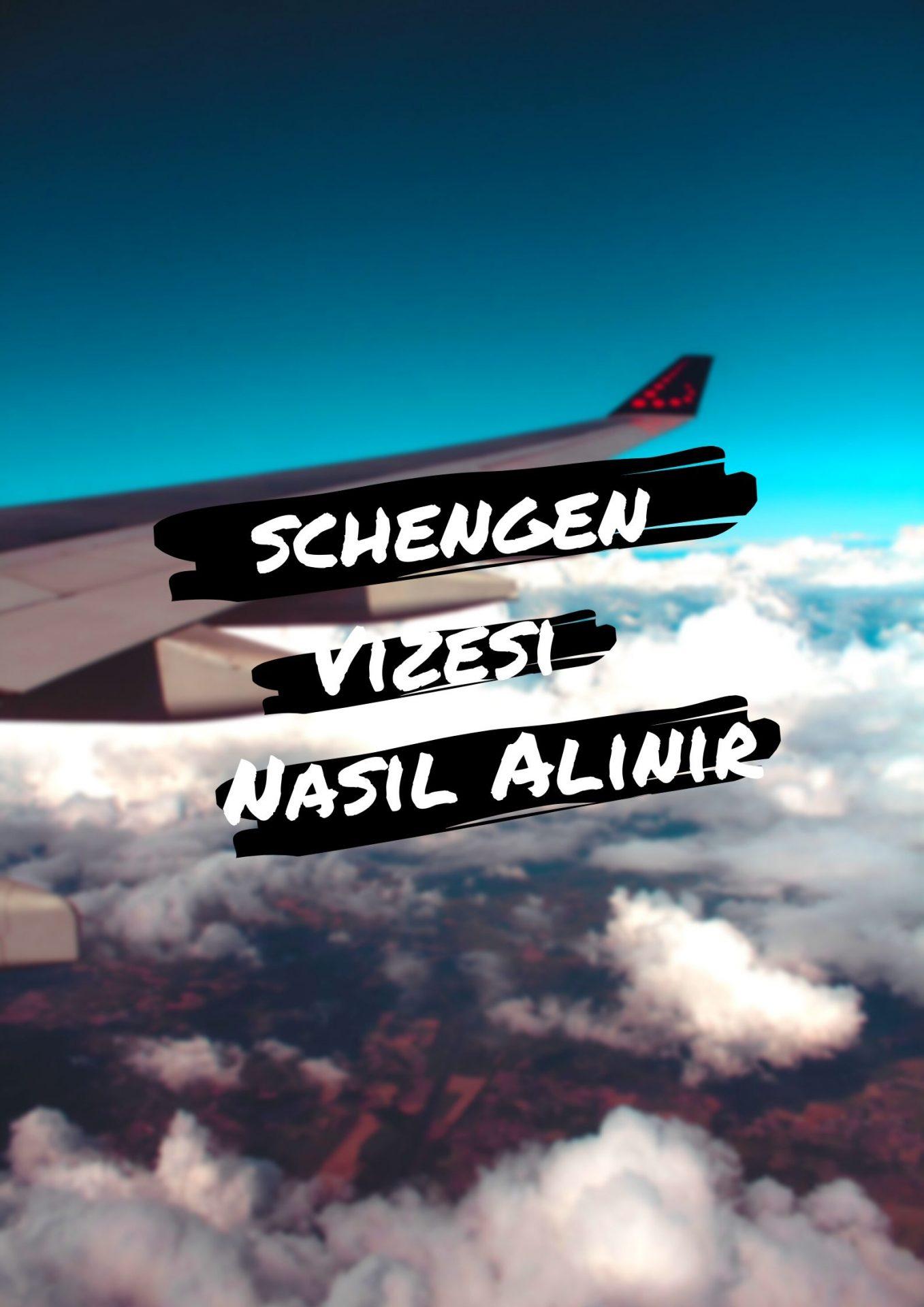 Schengen vizesi nasıl alınır, vize ofis ankara, vizeofis danışmanlık